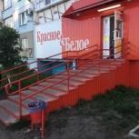 Торговое помещение, 158.9 м², Челябинск