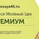 Готовый бизнес в Курской области продаем, Челябинск