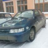 Продам чоп, охранное предприятие, Челябинск
