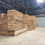 Пилорама с действующими контрактами на экспорт, Челябинск