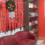 Интим-магазин для взрослых или обменяю, Челябинск