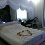 Продам сауну + два номера люкс, Челябинск