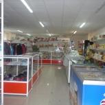 Продам нежилое  помещение 107 кв.м, Челябинск