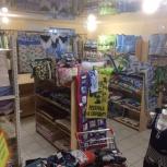 Готовый бизнес - магазин, Челябинск