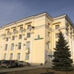 продается готовый арендный бизнес в центре города, Челябинск