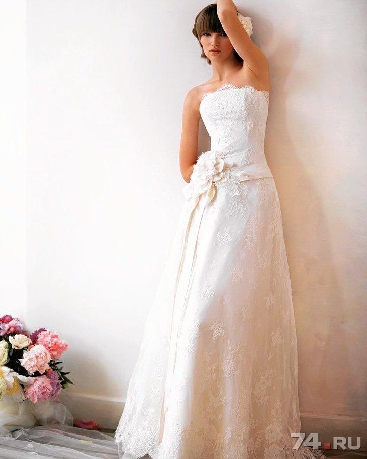 Свадебный салон.челябинск