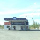 Продам действующую АЗС, Челябинск