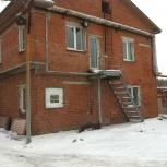 продам бизнес, Челябинск