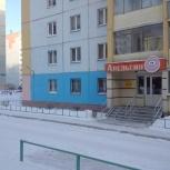 Продуктовый магазин , в собственности, Челябинск