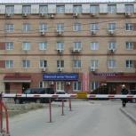 Продам магазин в торгово-складском комплексе, Челябинск