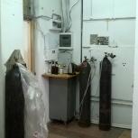 Сдам в аренду магазин разливного пива, Челябинск
