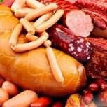 Продается отдел домашних мясных деликатесов, Челябинск