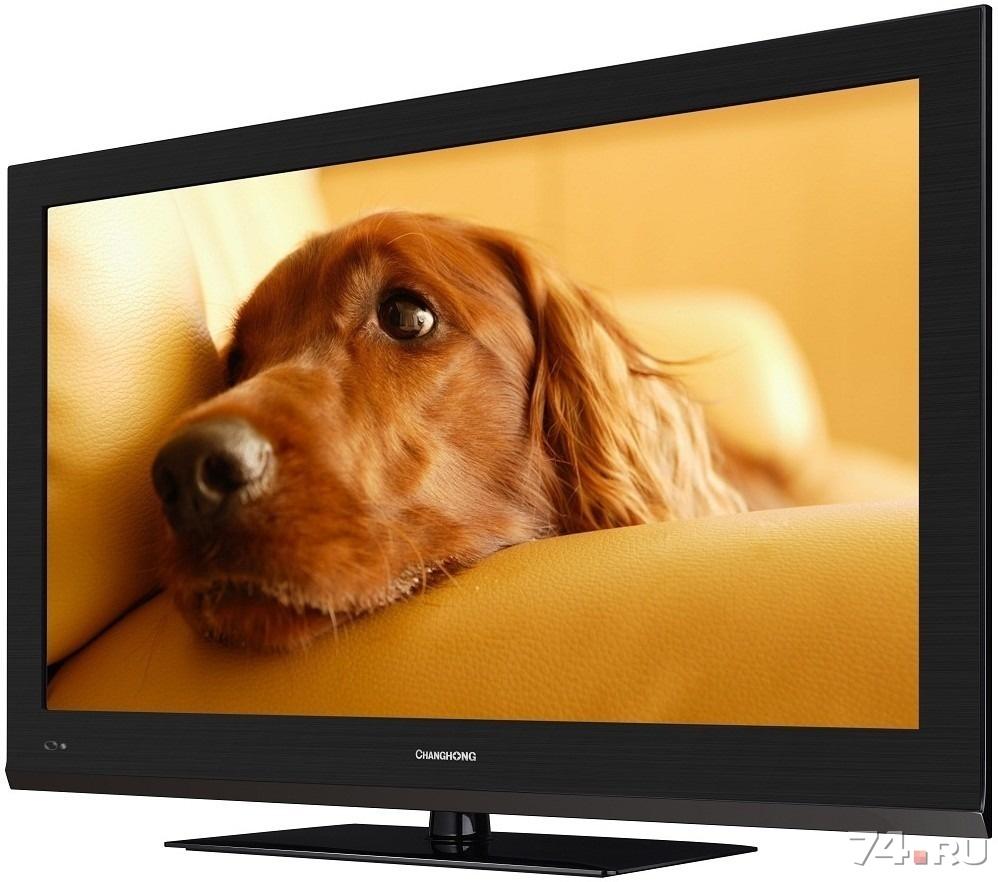 инструкция по экспллуатации телевизора jvc av-g 14 t