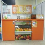 Продам действующий бизнес, Челябинск