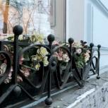 Кофейня (недвижимость), Челябинск