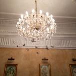 Кофейня: готовый действующий бизнес (кафе) и помещение, Челябинск