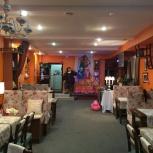 Действующий ресторан в центре, Челябинск