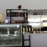 Срочно продам готовый бизнес - Кафе, Челябинск