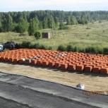 Продам долю в ООО кирпичного завода, Челябинск