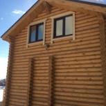 Продам банный комплекс, Челябинск