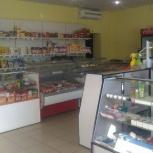 Продам действующий бизнес - продуктовый магазин, Челябинск