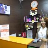 Продам сеть парикмахерских, Челябинск