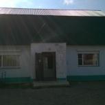 Продам магазин (готовый бизнес), Челябинск