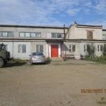 Продам кирпичный завод, Челябинск