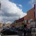 Продам арендный бизнес, Челябинск