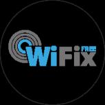Продам франшизу WiFix Free, Челябинск