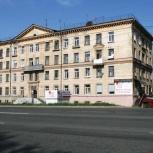 """Туристическое агентство """"sunmar"""", Челябинск"""
