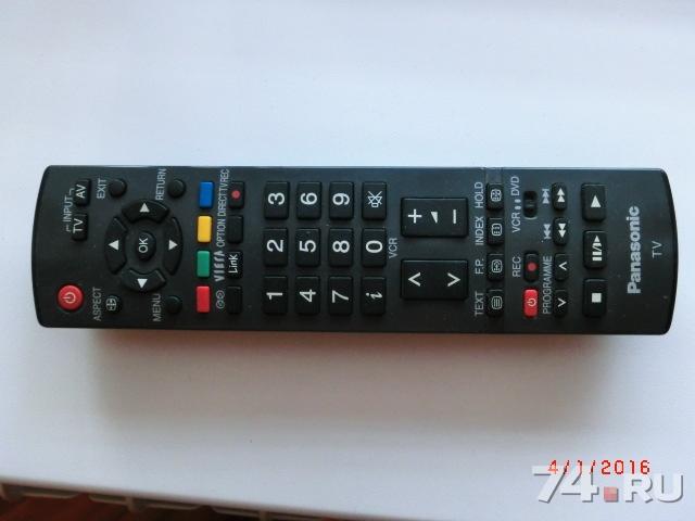 Toshiba V-800sr инструкция - фото 8