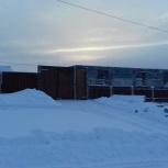 Продается дом(гостиница) в госзаказнике с.Серпиевка,Пещерный град., Челябинск