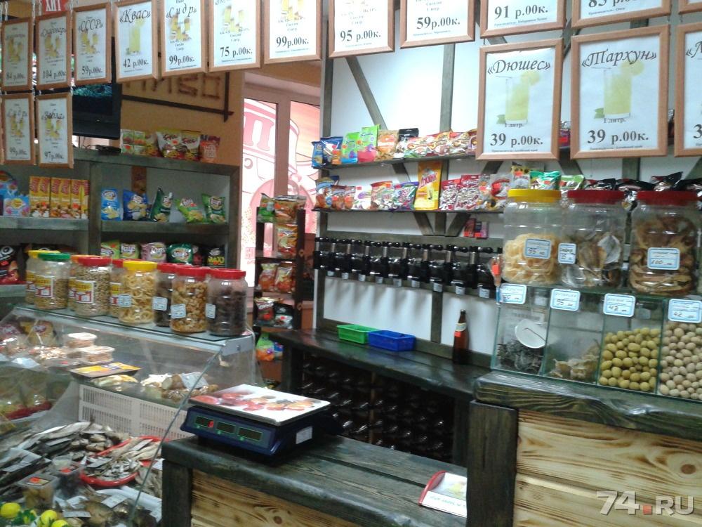 подчёркивает границу открыть свой магазин разливных напитков конце годов