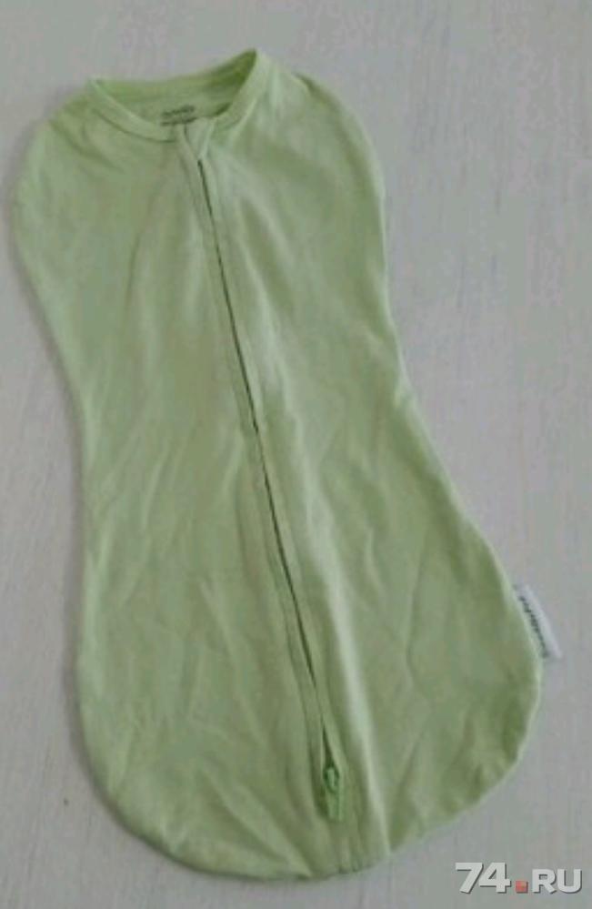 Детская одежда для новорожденных челябинск