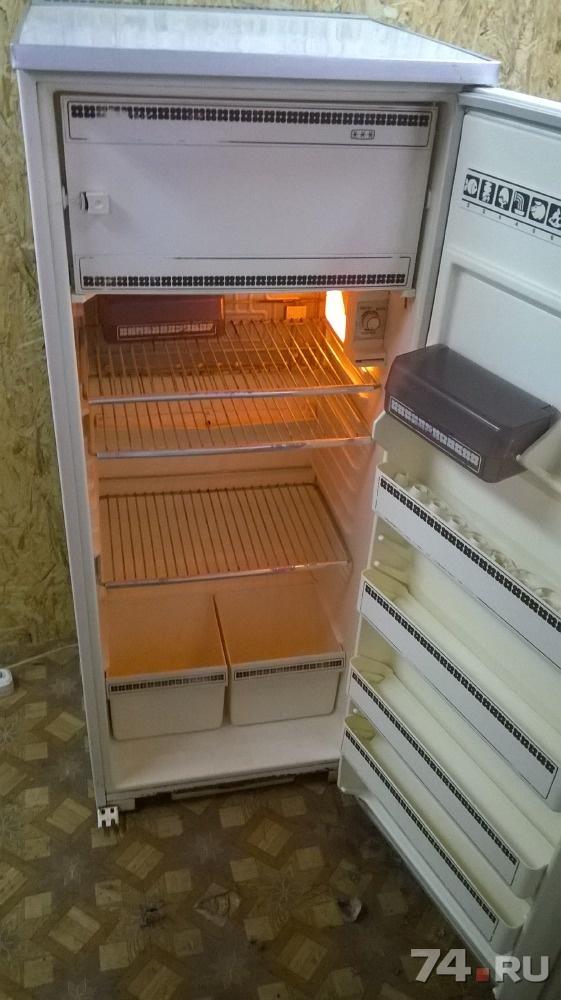 Ремонт холодильника бирюса 3 своими руками 30