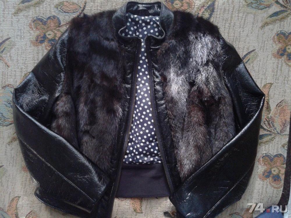 дешовая одежда шадринск