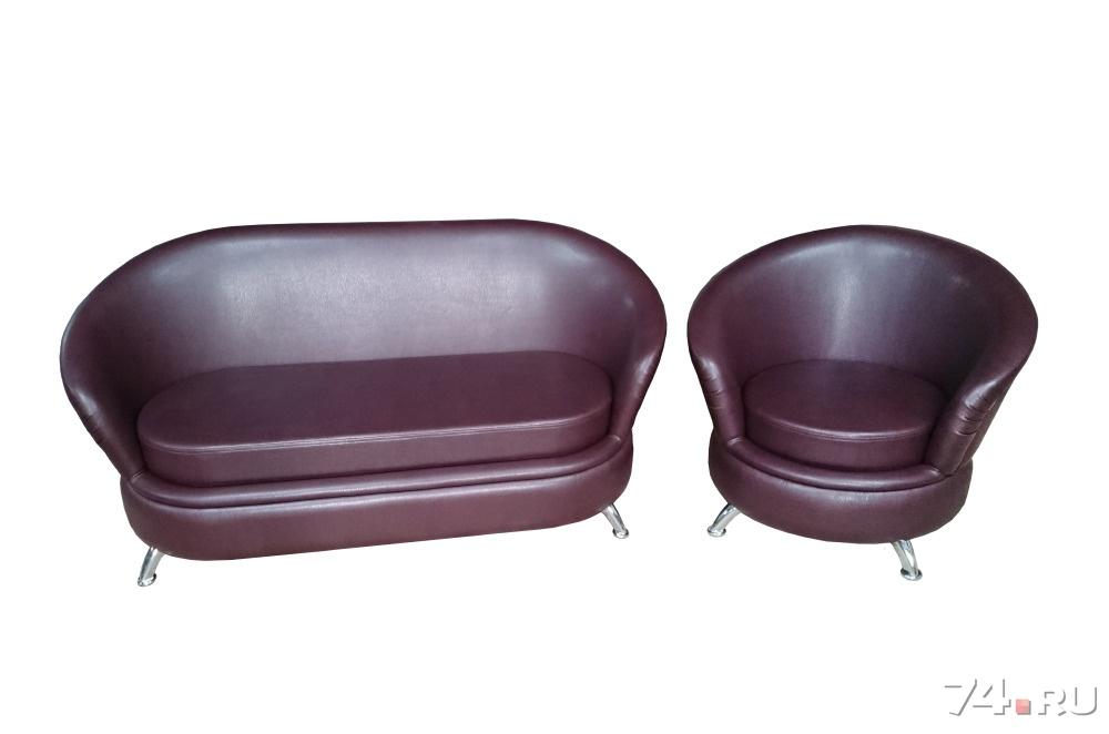 диван в херсоне