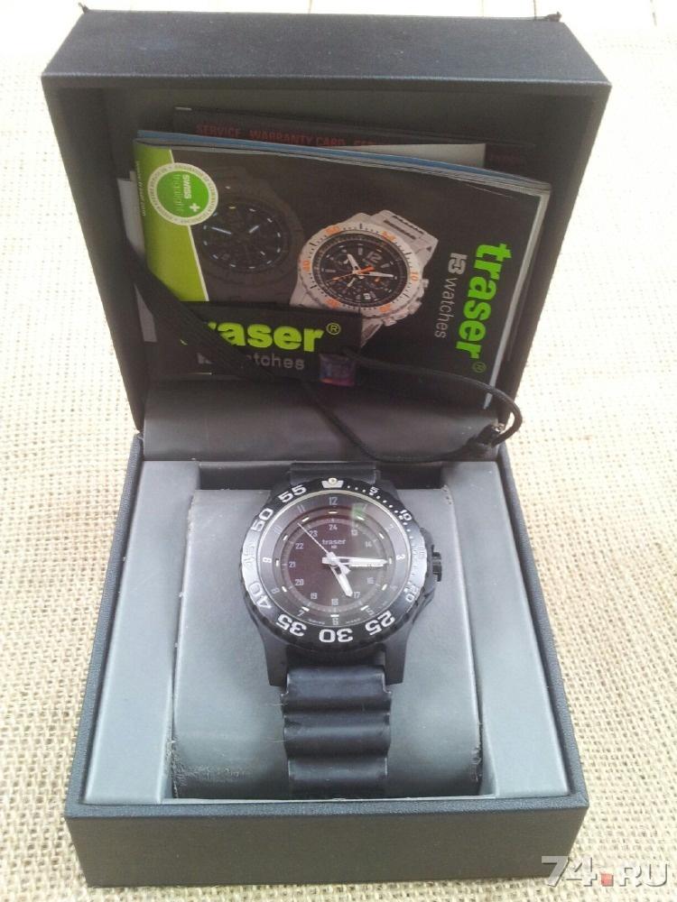 Купить китайские часы в челябинске