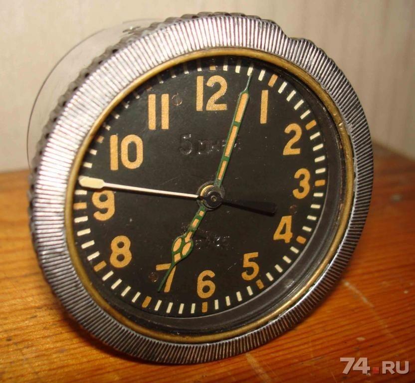 Наручные часы - купить в интернет-магазине OZONru с