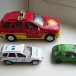 Модели BMW X-5, Челябинск