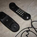 Телефон стационарный - трубка ATLINKS, Челябинск