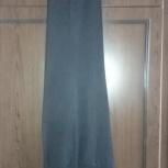 Продам брюки мужские, Челябинск
