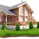 Купля-продажа, аренда жилой и коммерческой недвижимости, земли, Челябинск