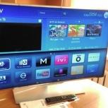 philips 46 PFL 7007T(117 см)Smart TV,Ethernet (RJ-45), Wi-Fi,3D,800 Гц, Челябинск