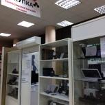 Продам готовый бизнес-Отдел Комиссионный магазин техники, Челябинск