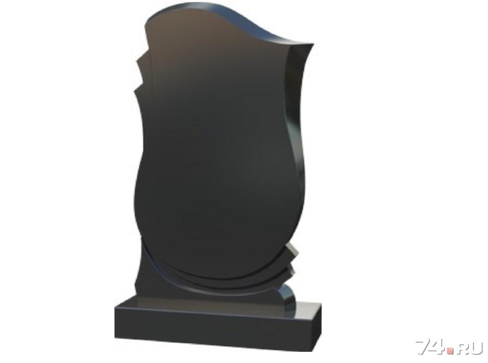 Памятники цены в челябинске изготовление памятников тамбов логотипом