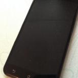 Телефон Asus ZB501KL 16гб под ремонт или запчасти, Челябинск