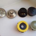 Капсули для старых телефонов(70-80х, Челябинск