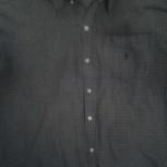 Рубашка Polo Original, Челябинск